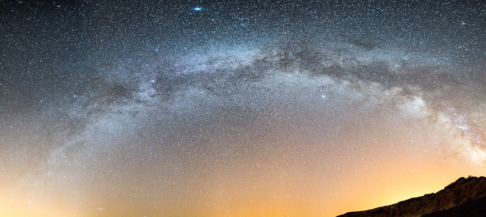 milky_way_pano_sardao_11_7_15_net