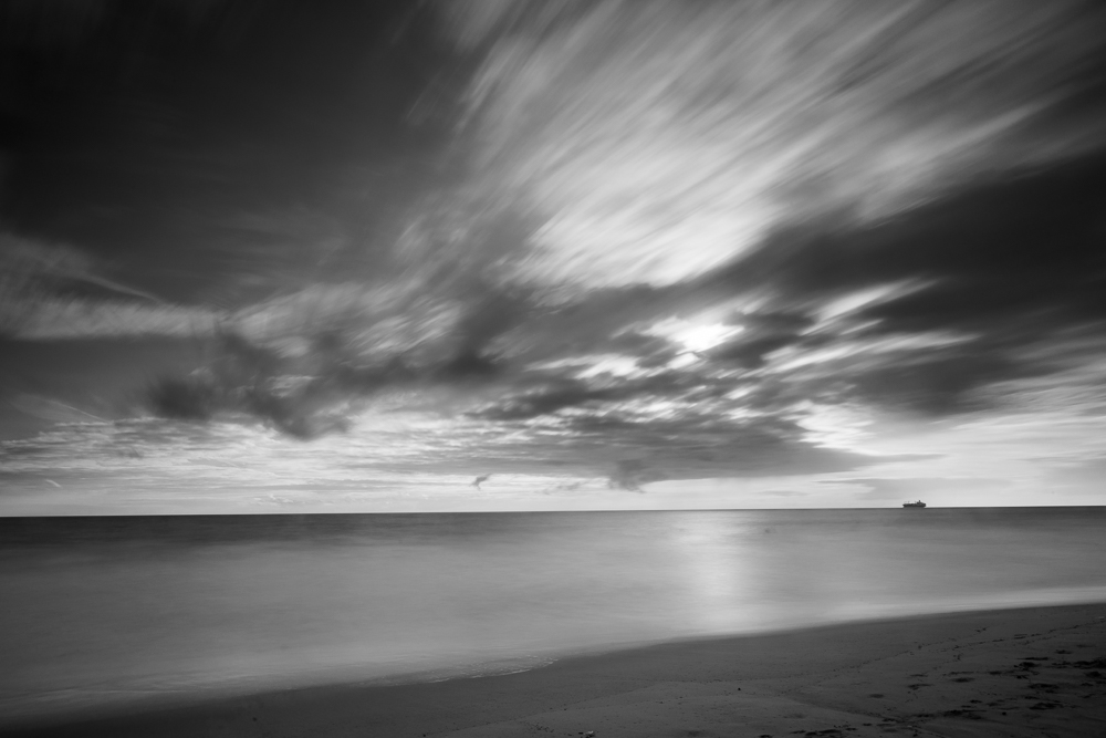 carcavelos_29_10_15_13_bw_net